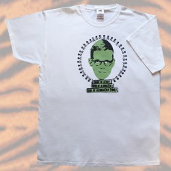 T-Shirt Lux Interior - Body...