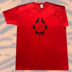 T-Shirt Radiomen