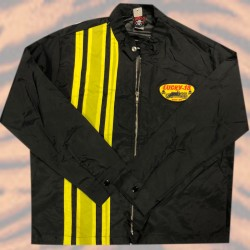 Racing Jacket - Lucky 13 -...