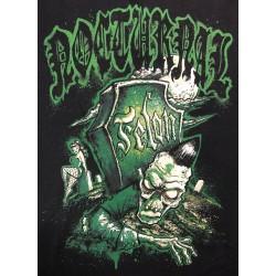 T-shirt Felon - Grave -...