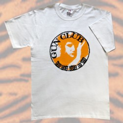 T-Shirt Gun Club