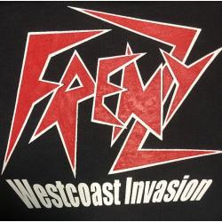 Frenzy T-shirt (Nitro Boy...