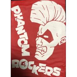 Phantom Rockers T-shirt...