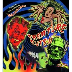 LP Creature Cuts II - Get...