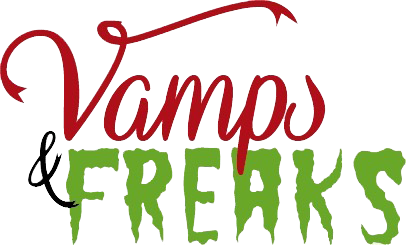 Vamps & Freaks